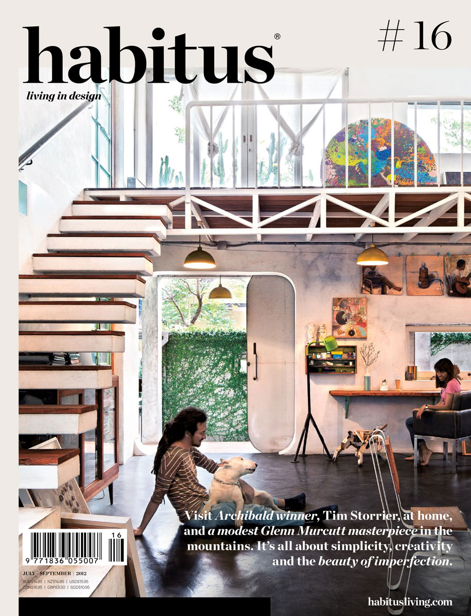 Habitus-Magazine-Covers-Habitus-Living-16