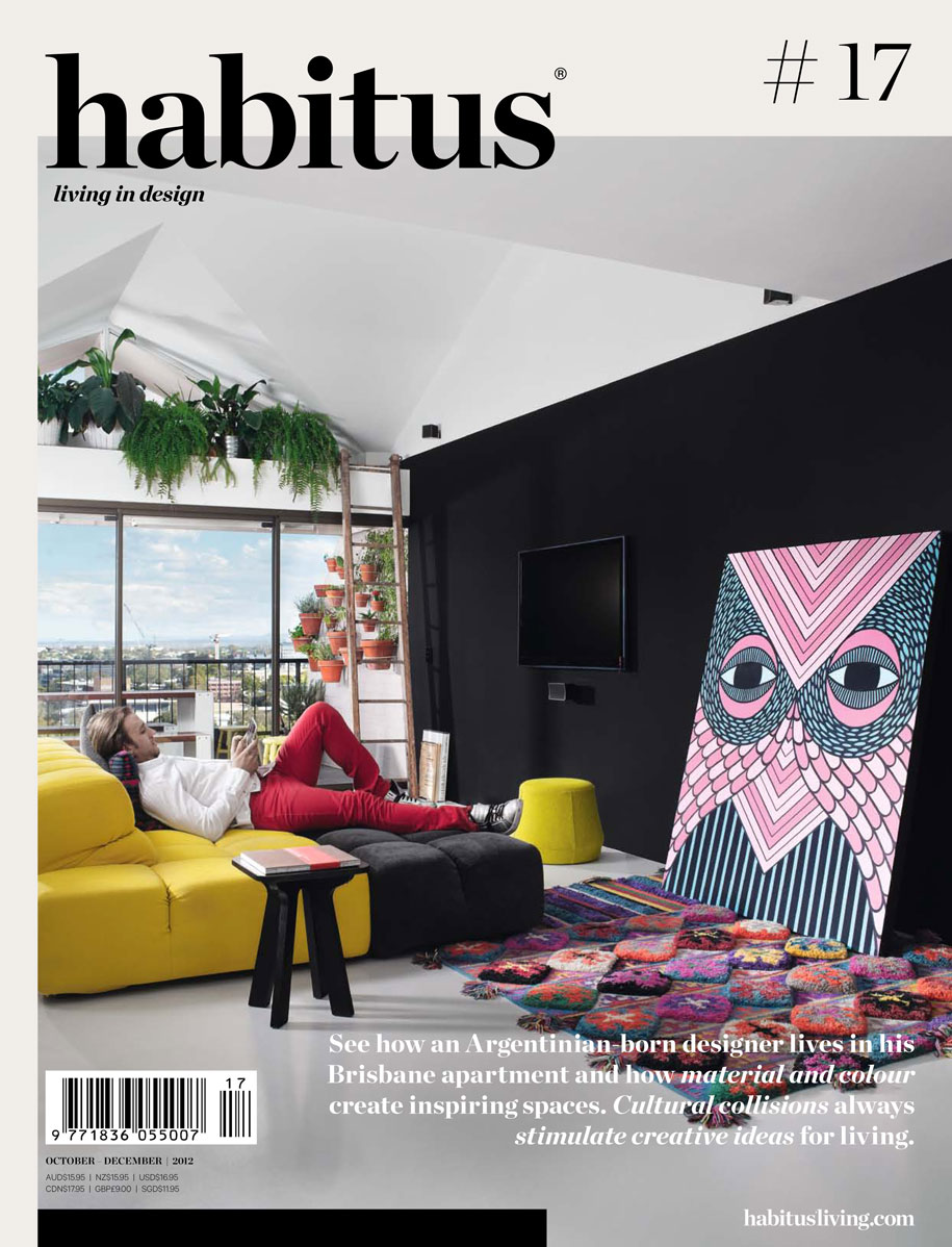 Habitus-Magazine-Covers-Habitus-Living-17