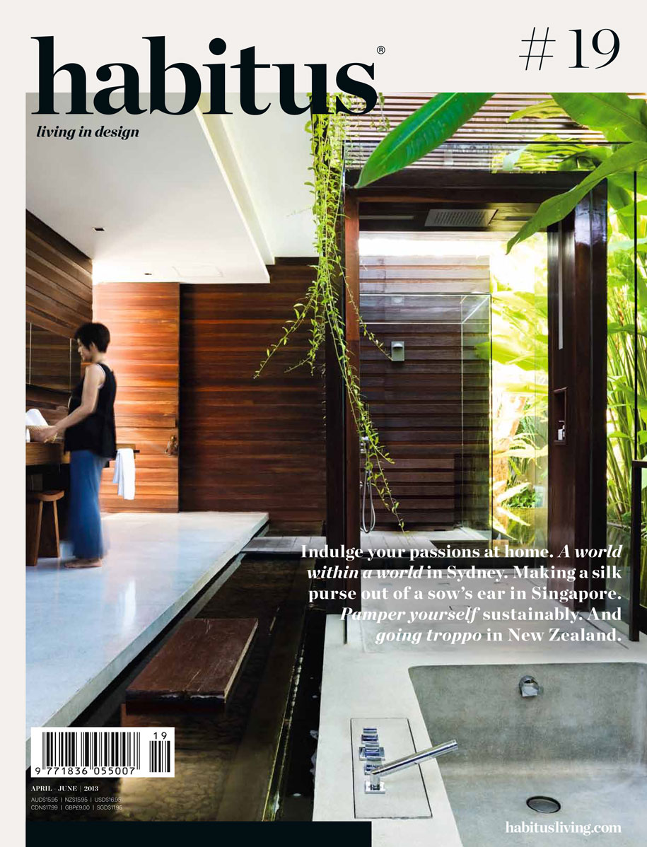 Habitus-Magazine-Covers-Habitus-Living-19
