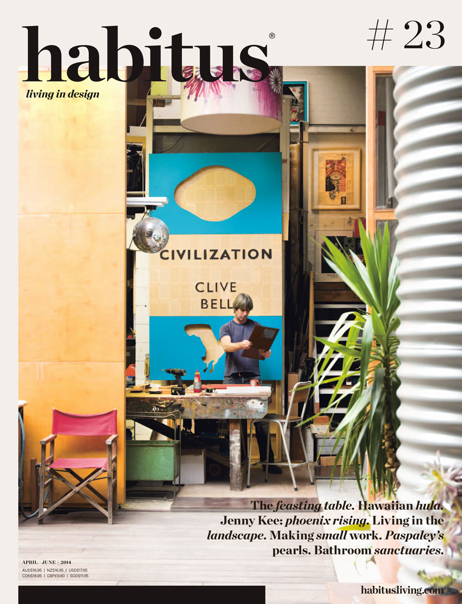 Habitus-Magazine-Covers-Habitus-Living-23