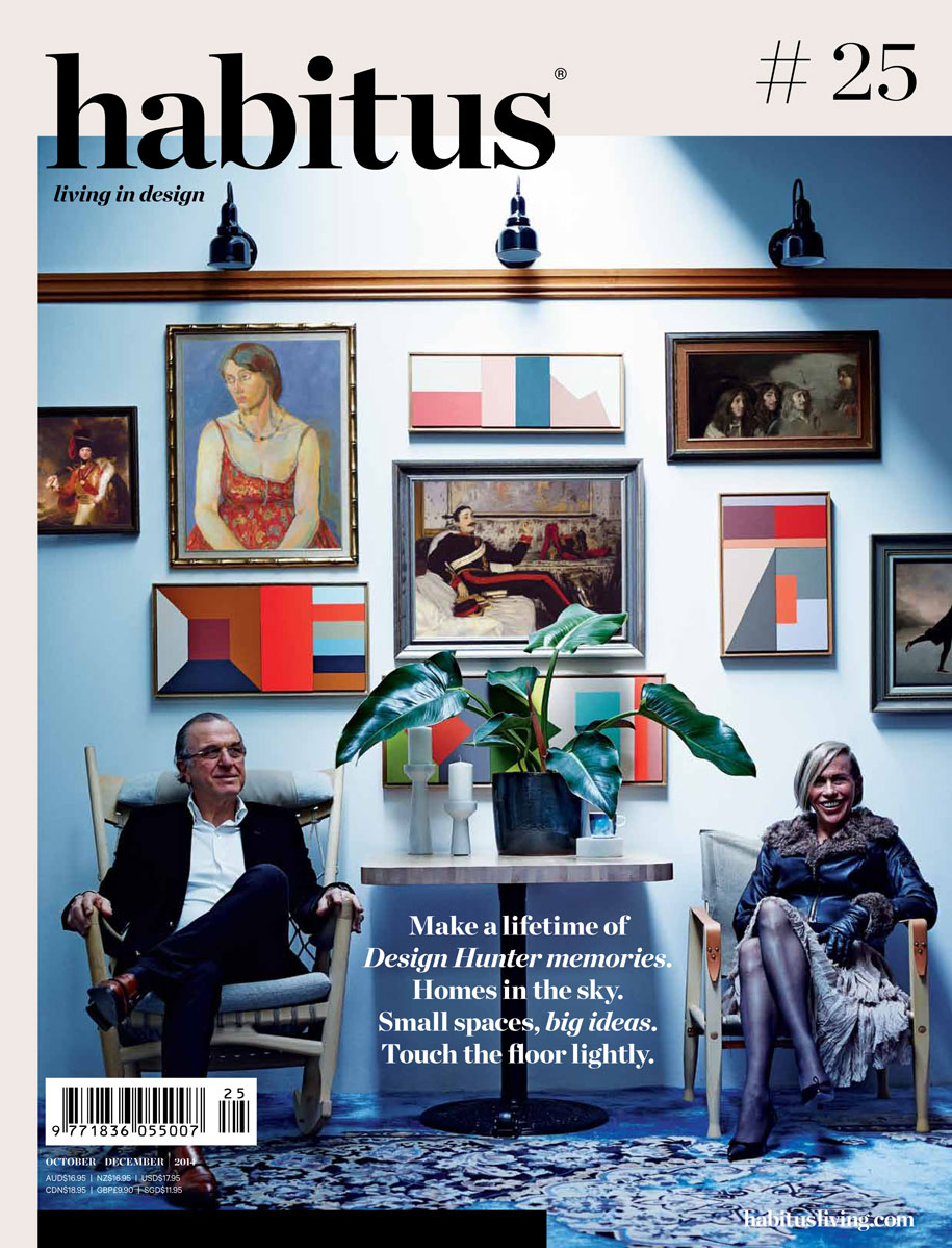 Habitus-Magazine-Covers-Habitus-Living-25