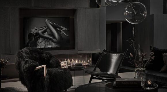 The Habitus Edit On Eikund: The Revival of Nordic Modernism