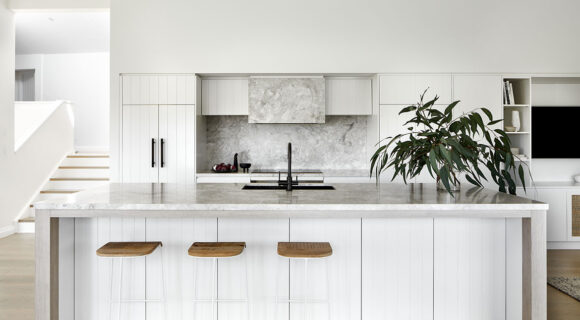 New Year, New Home: Design Products to Renew and Refresh in 2021