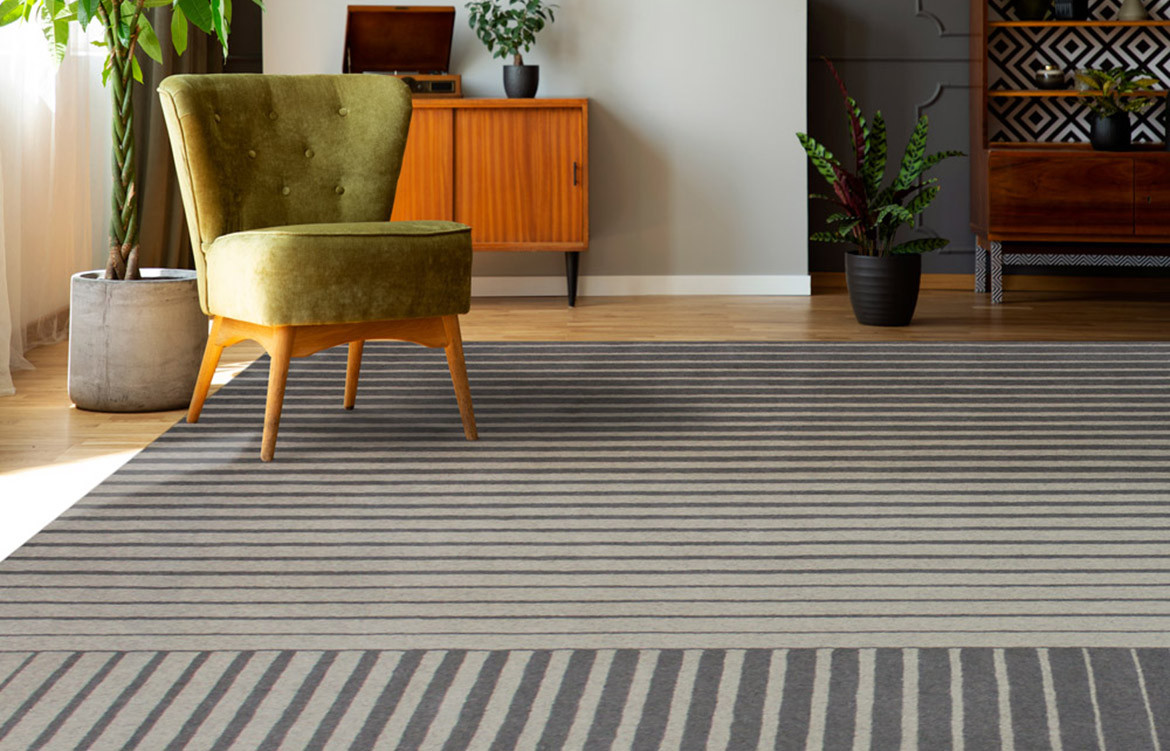 Heather_Tsar Carpets_2