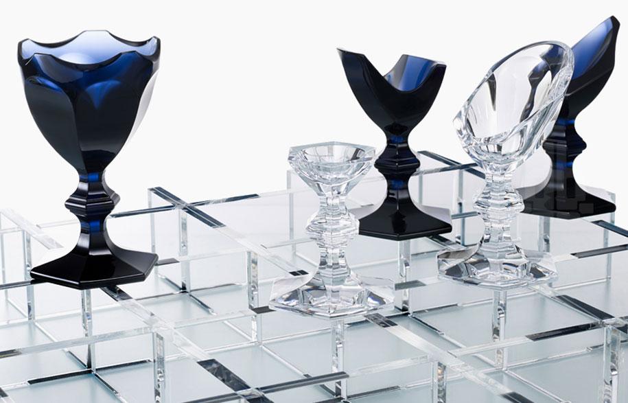 Harcourt-Chessboard-4