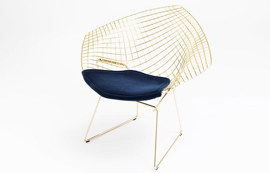 Harry-Bertoia-Bertoia-Diamond-Chair_product