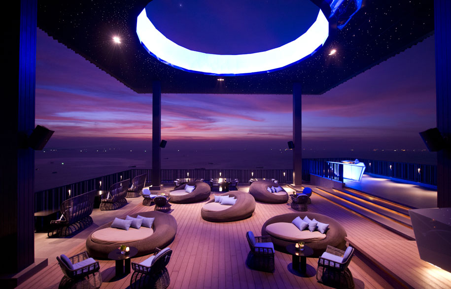 Hilton-Pattaya_Horizon_Bar-4