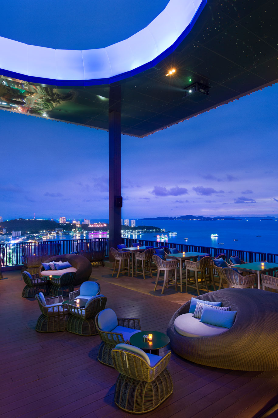 Hilton-Pattaya_Horizon_Lounge
