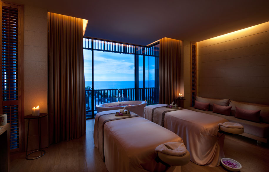 Hilton-Pattaya_eforea---Couple-Treatment-Room