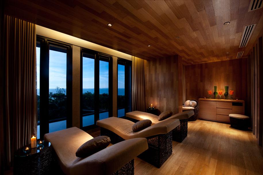 Hilton-Pattaya_eforea---Relaxation-Room