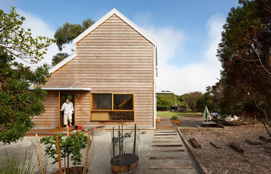 House-For-Hermes-Andrew-Simpson-Architects-Habitus-Living-07