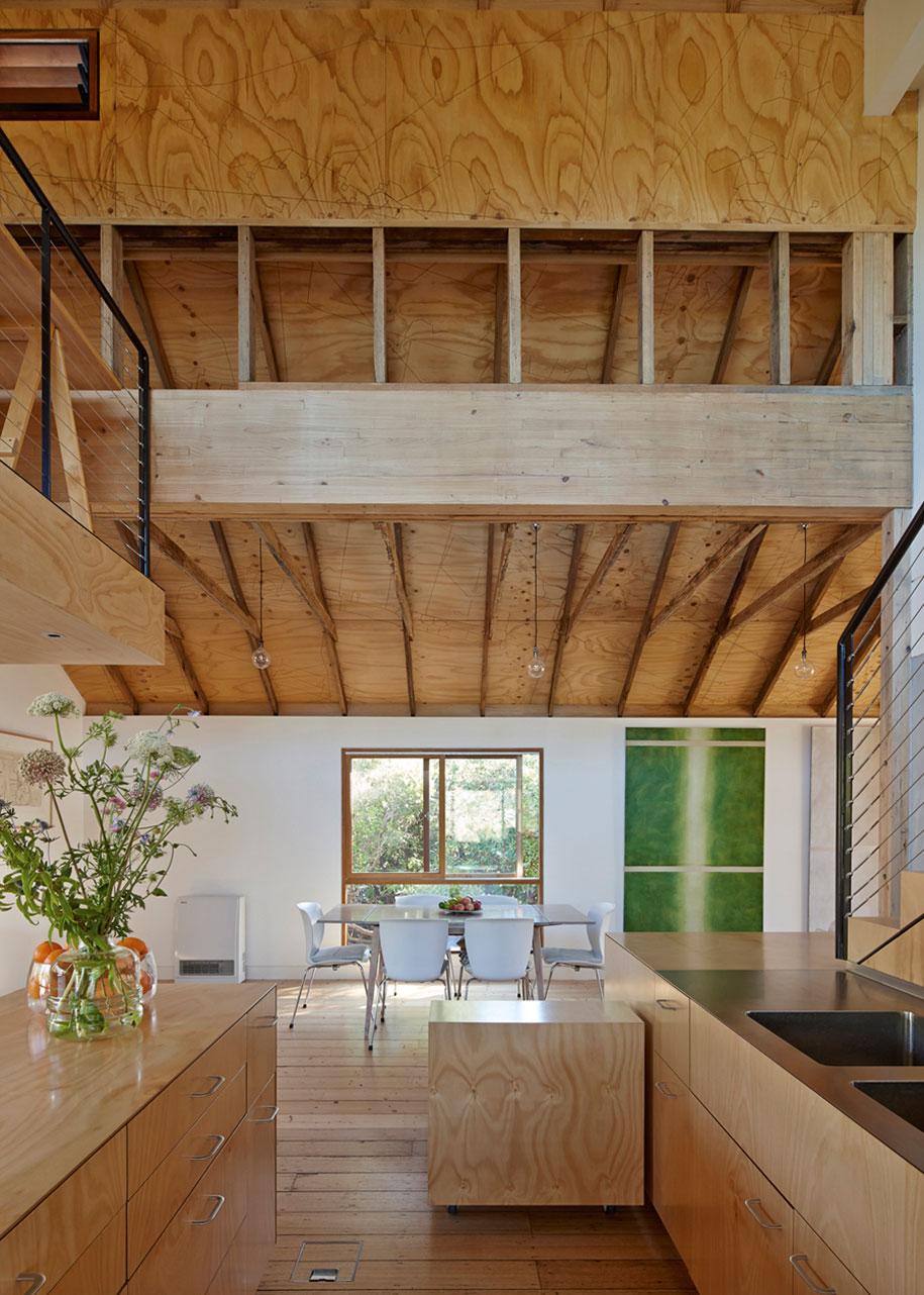 House-For-Hermes-Andrew-Simpson-Architects-Habitus-Living-08