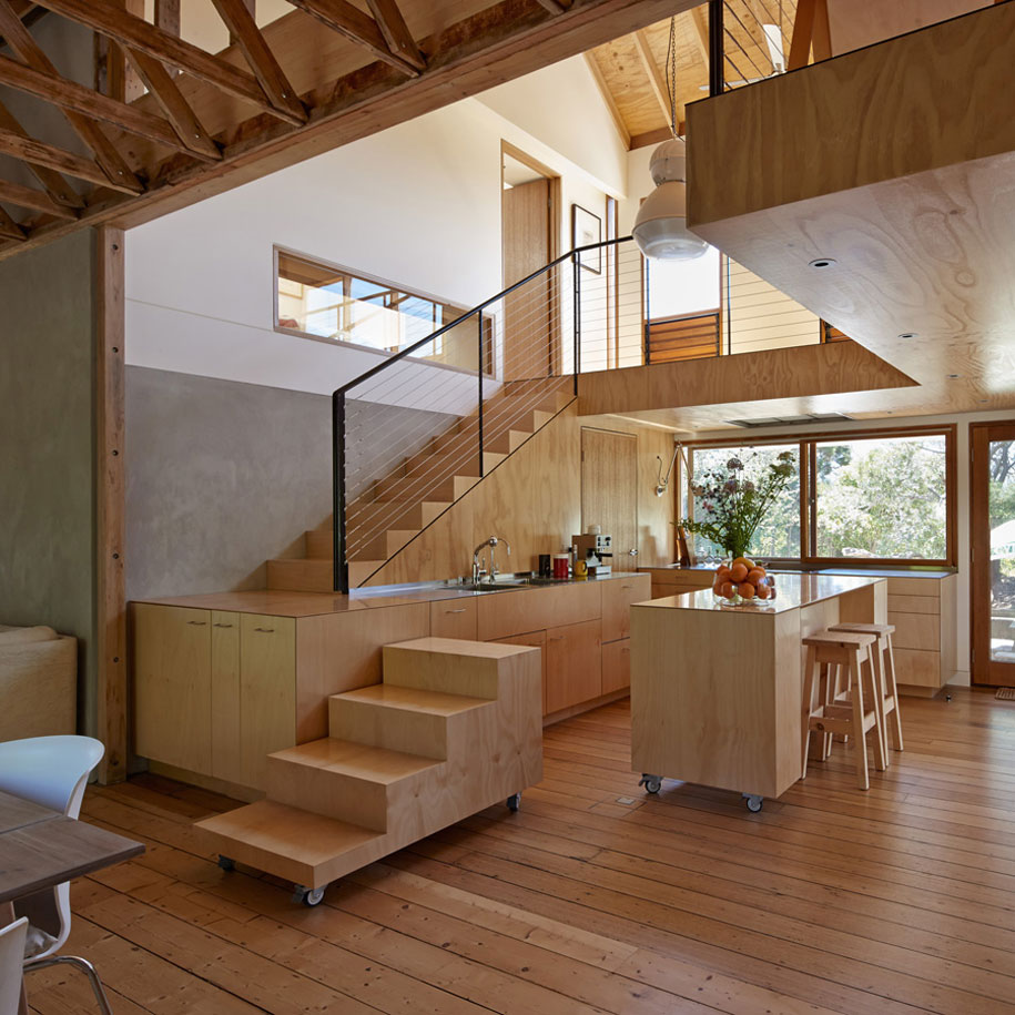 House-For-Hermes-Andrew-Simpson-Architects-Habitus-Living-10