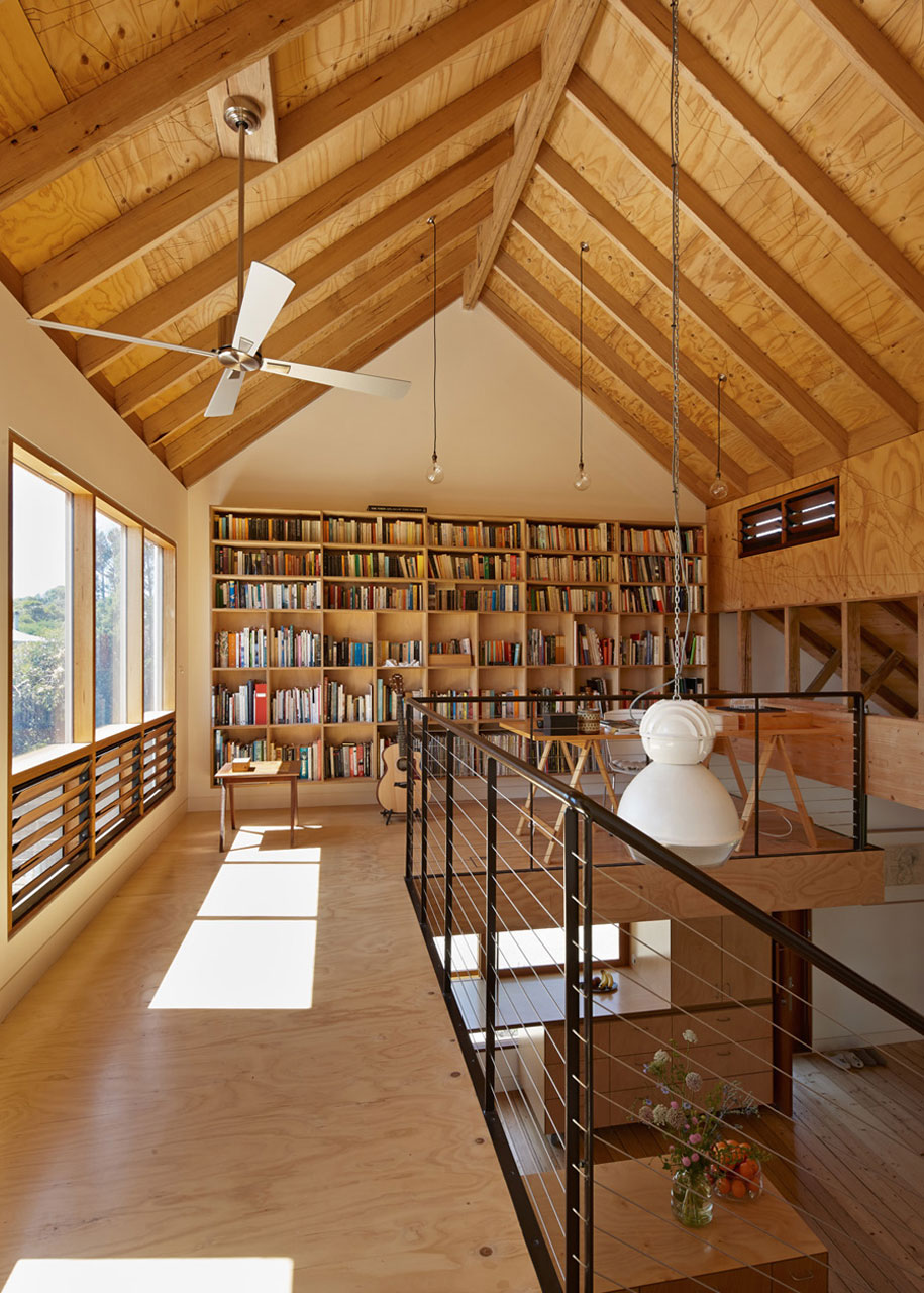 House-For-Hermes-Andrew-Simpson-Architects-Habitus-Living-11