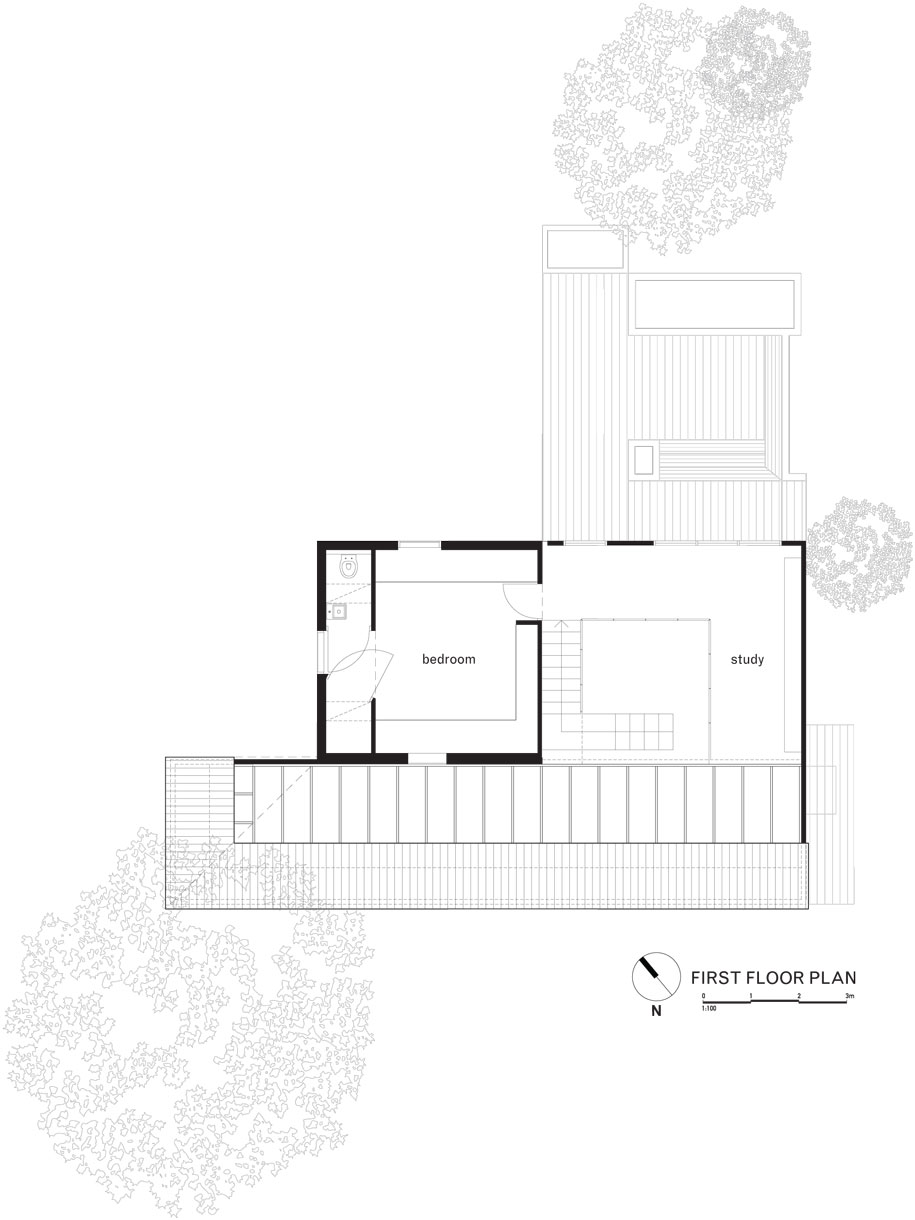 House-For-Hermes-Andrew-Simpson-Architects-Habitus-Living-14