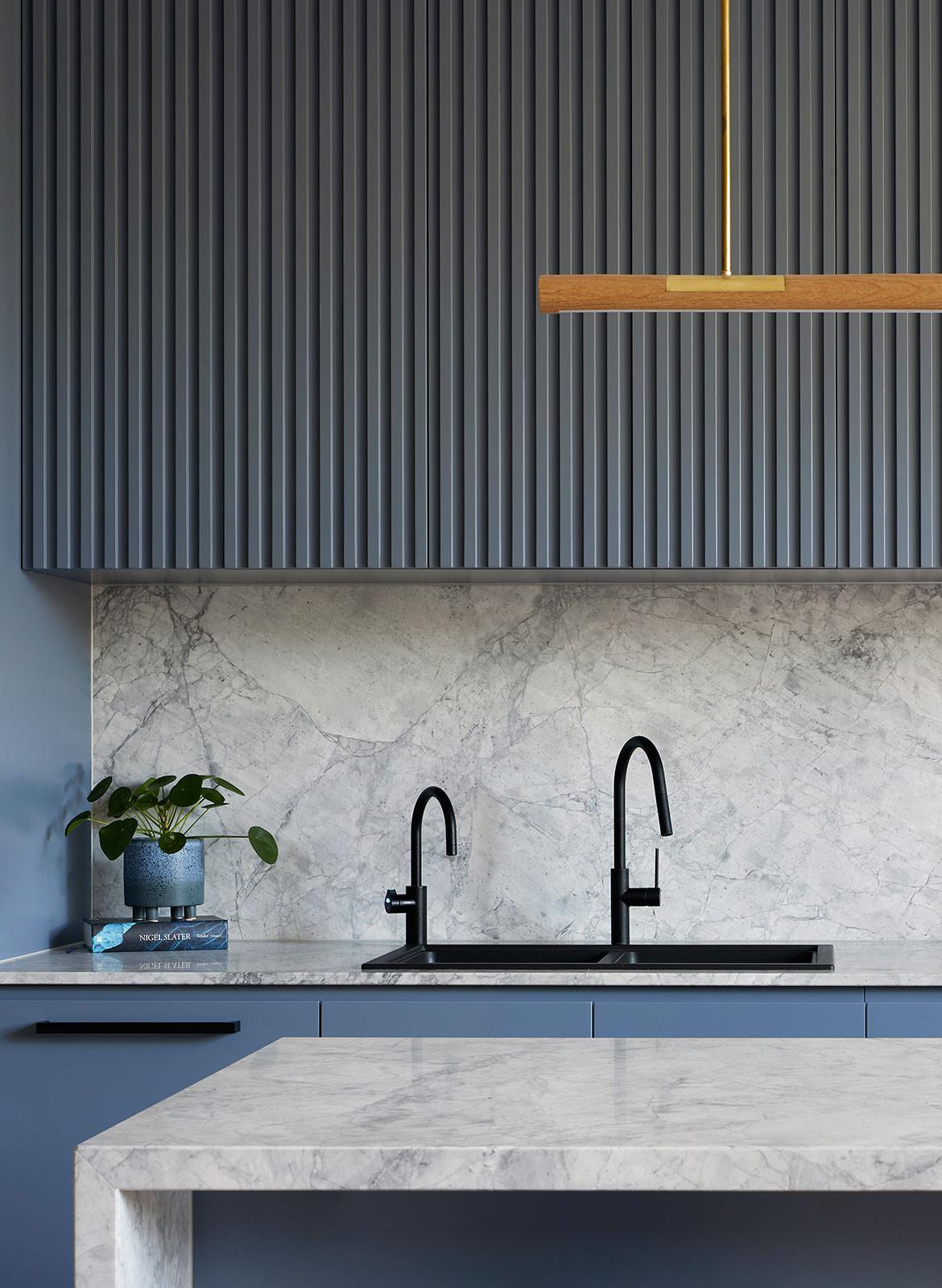 House 184 Blank Canvas Architects CC Tatjana Plitt ZIP