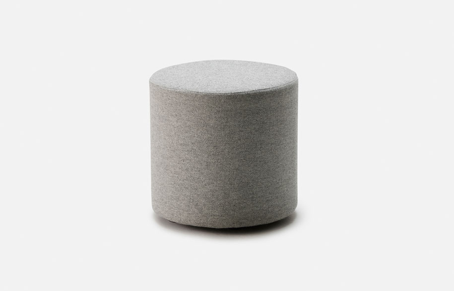 Hunting-For-George-Grazia-and-Co-Ottomans-05-Grey