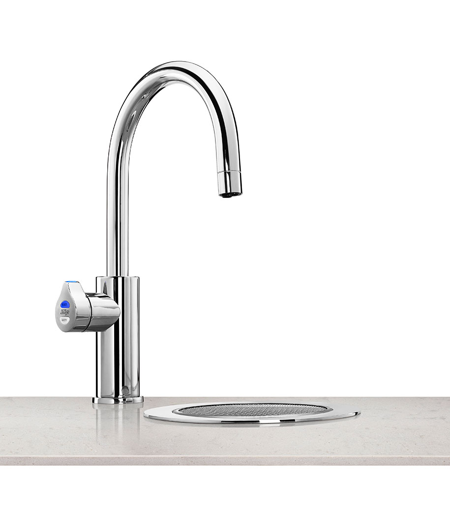 Hydro-Design-Arc-Chrome-White.ret1