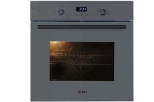 ILO60DCGV 1