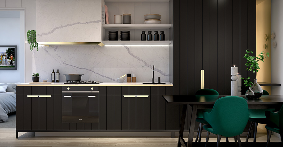 IMAGE-2_ODYSSEY-APT_Kitchen_Dark-Scheme