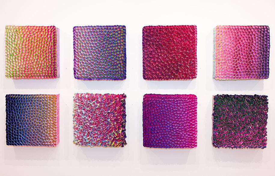 Zhuang Hong Yi - Piermarq* Exhibition | Habitus Living