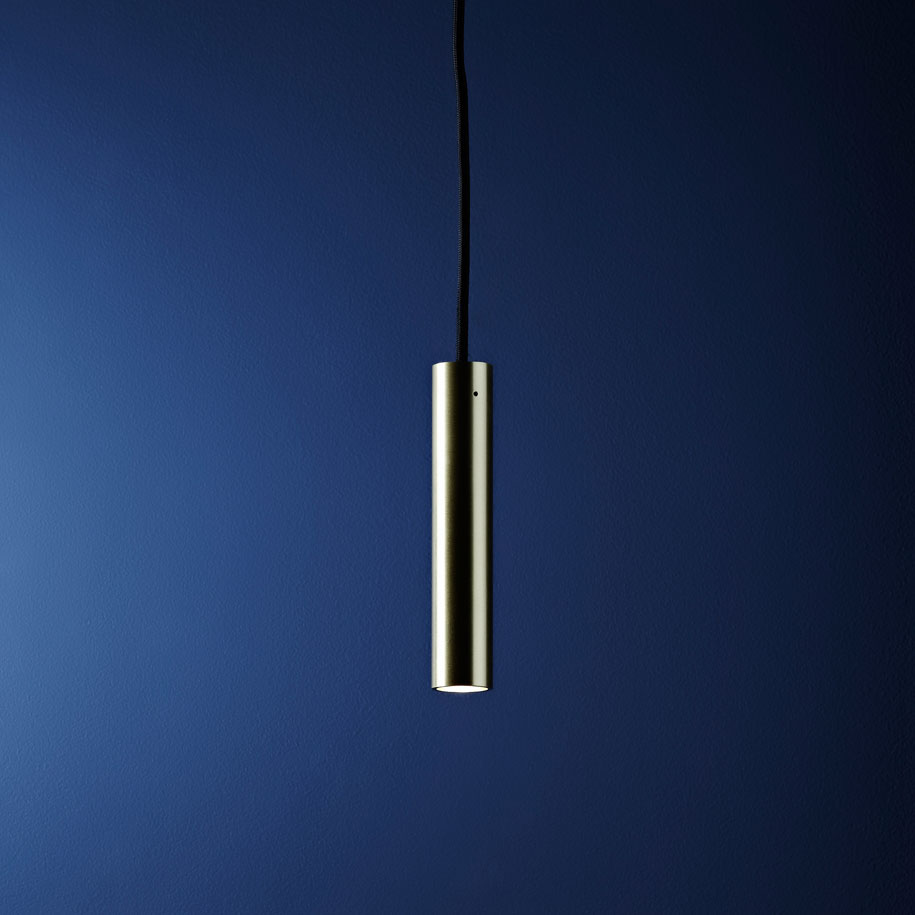 ISM-Objects_Luxe-Pendant_[SQUARE]