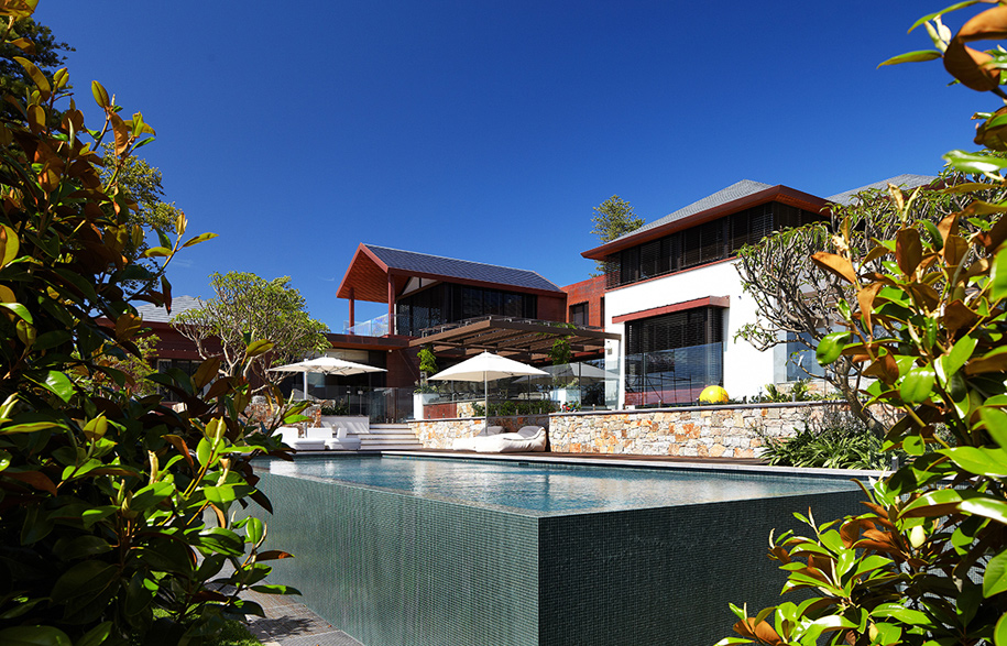 Image-10-Peppermint-Grove-1
