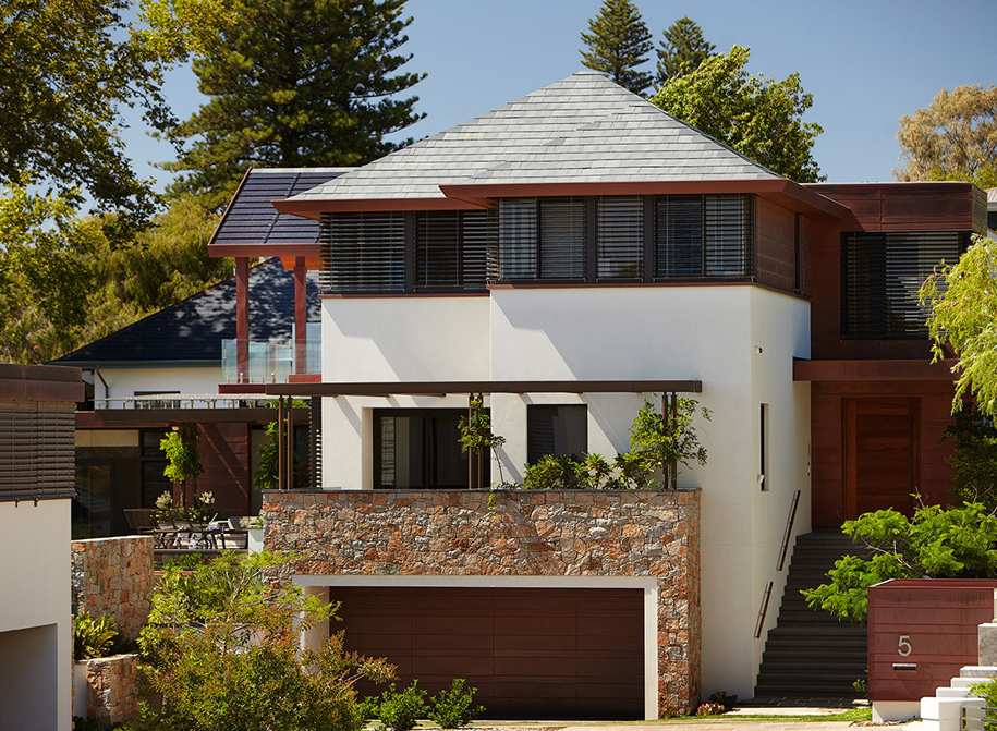Image-7-Peppermint-Grove-1