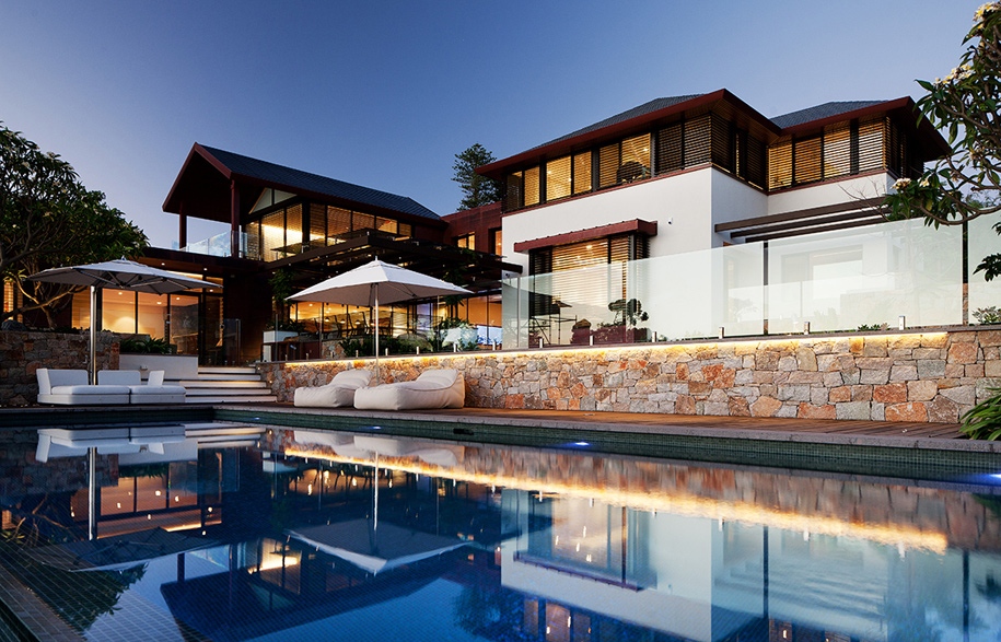 Image-9-Peppermint-Grove-1
