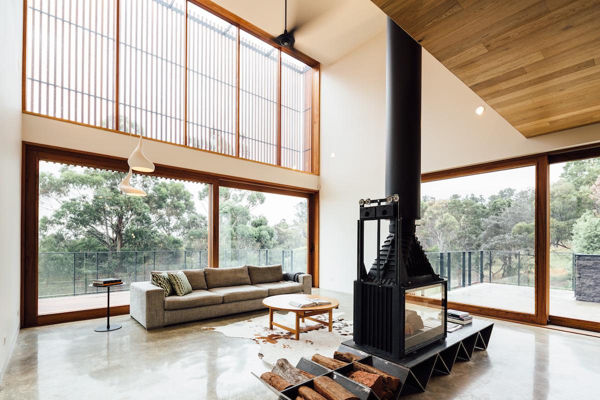 Invermay House | Habitus Living