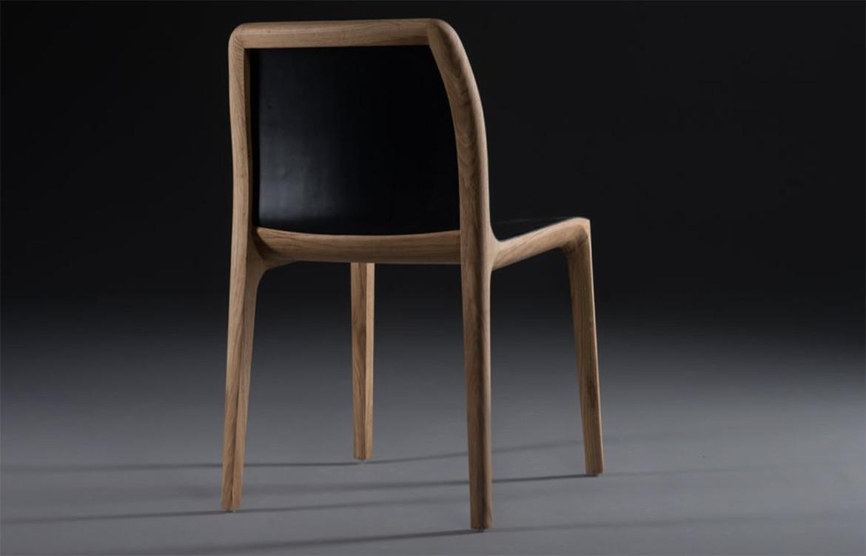 Invito Chair Back