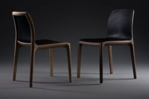 Invito Chairs