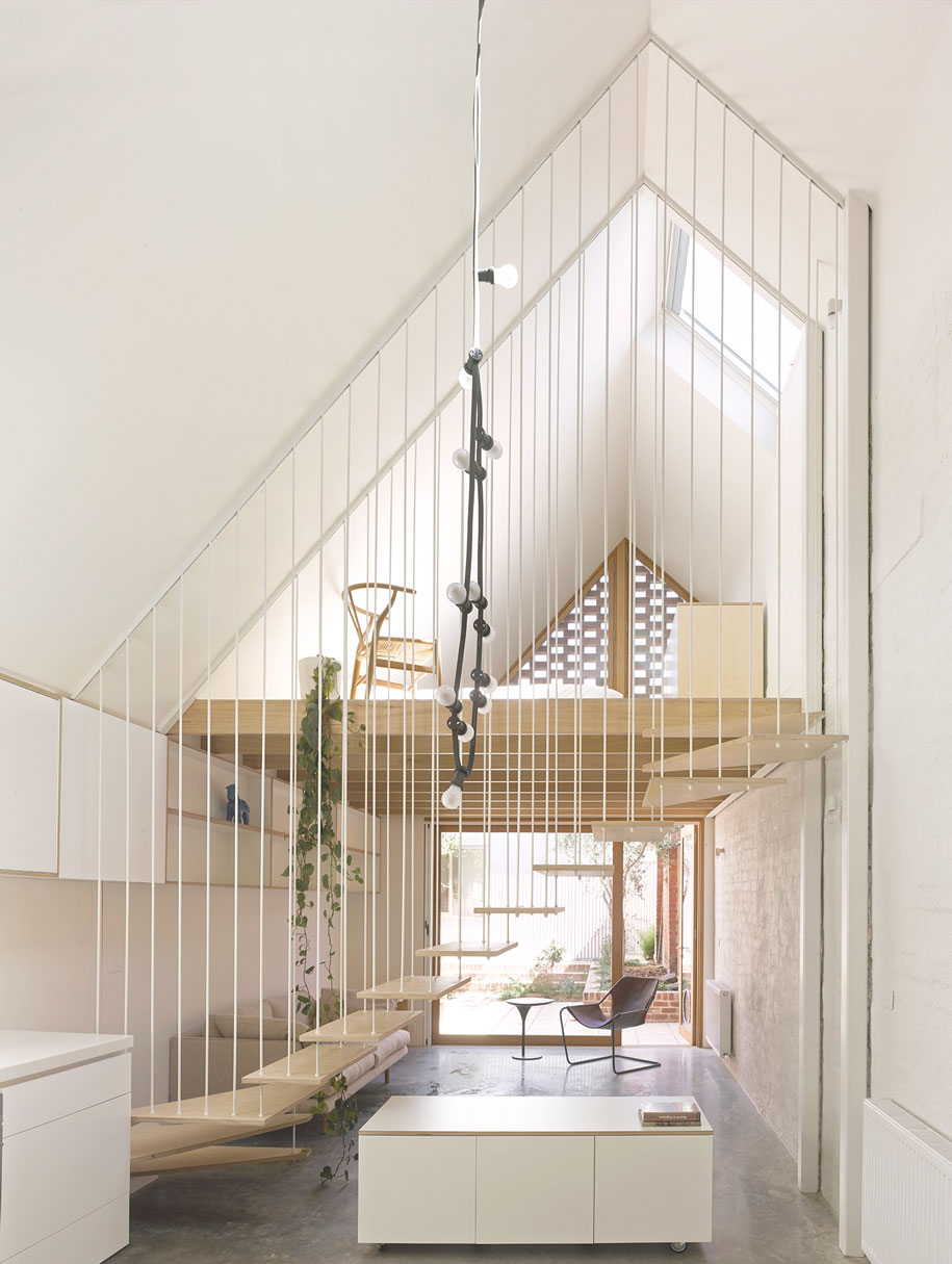 Jewel-House-Karen-Abernethy-Architects-Habitus-Living-01