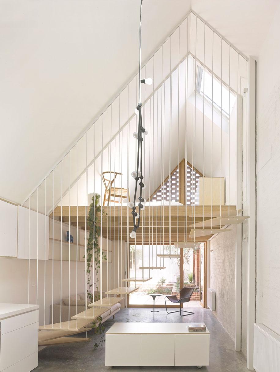 Jewel-House-Karen-Abernethy-Architects-Habitus-Living-01