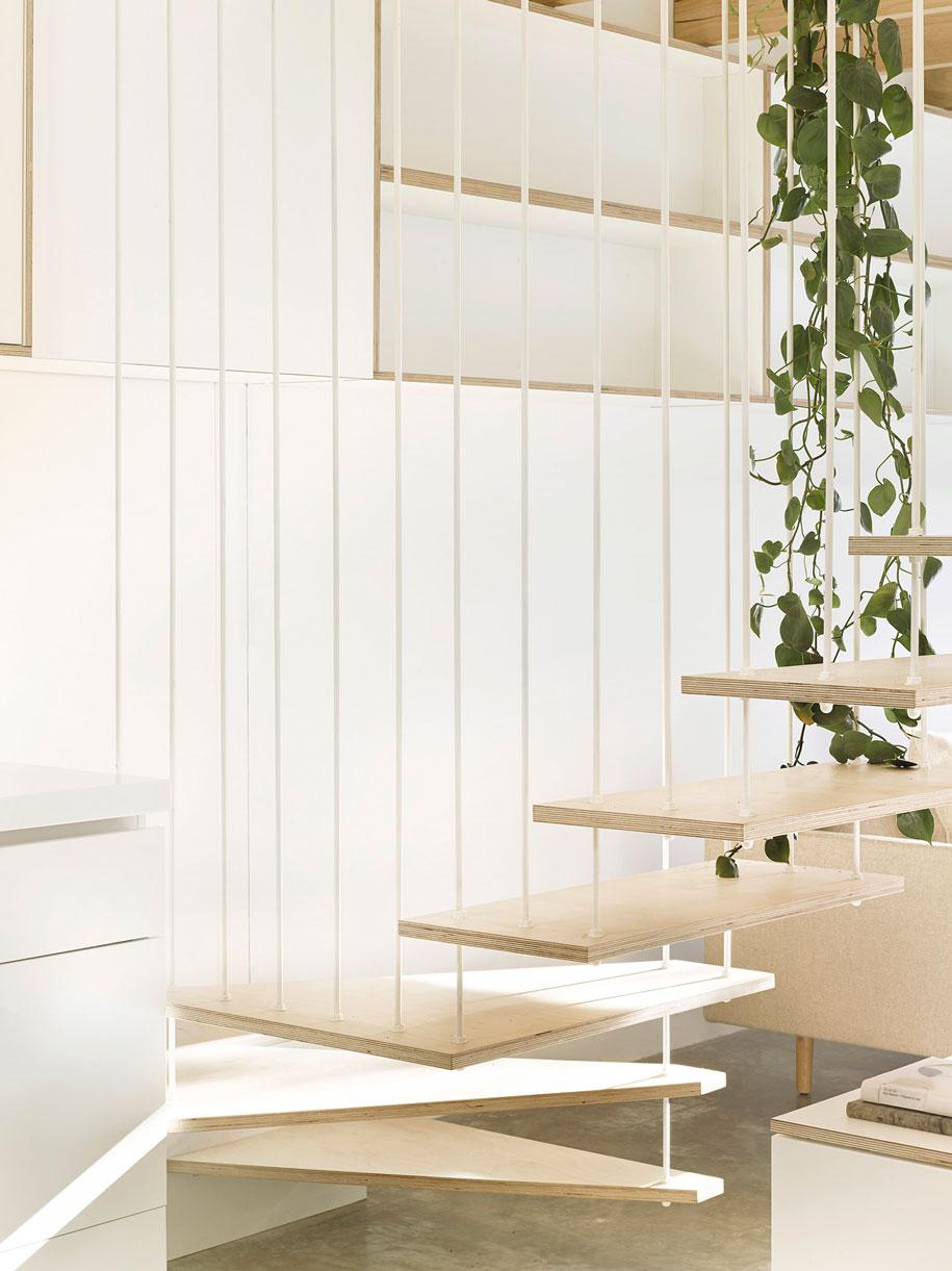 Jewel-House-Karen-Abernethy-Architects-Habitus-Living-02