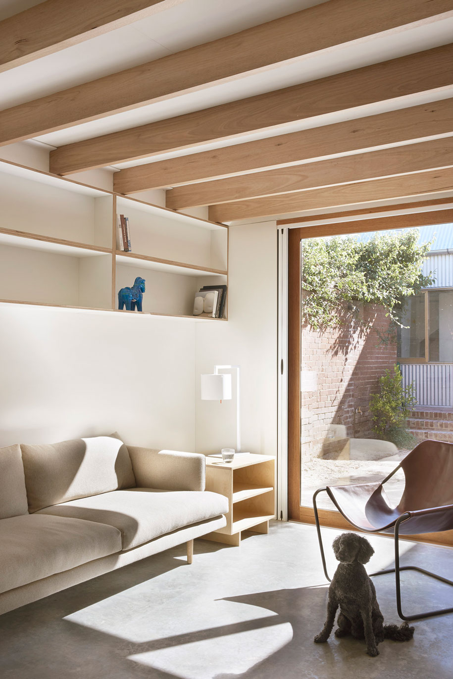 Jewel-House-Karen-Abernethy-Architects-Habitus-Living-09