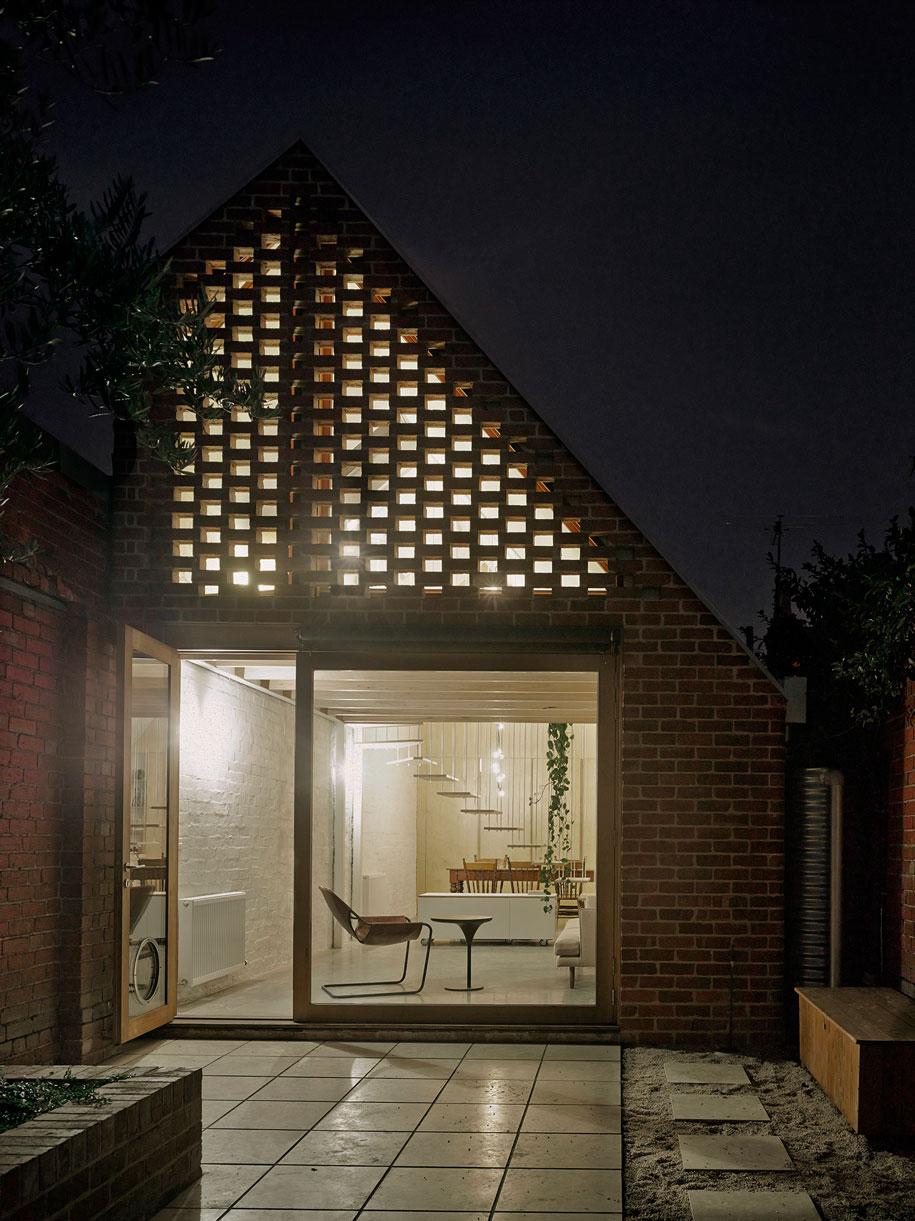 Jewel-House-Karen-Abernethy-Architects-Habitus-Living-14