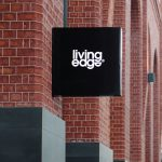 Living Edge Perth Showroom | Habitus Living