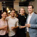 Living Edge Perth Showroom | Habitus Living