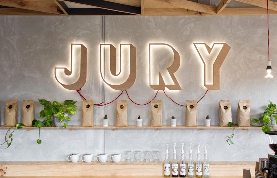 JuryCafe_MG_2476