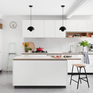 K1 Kitchen System 1
