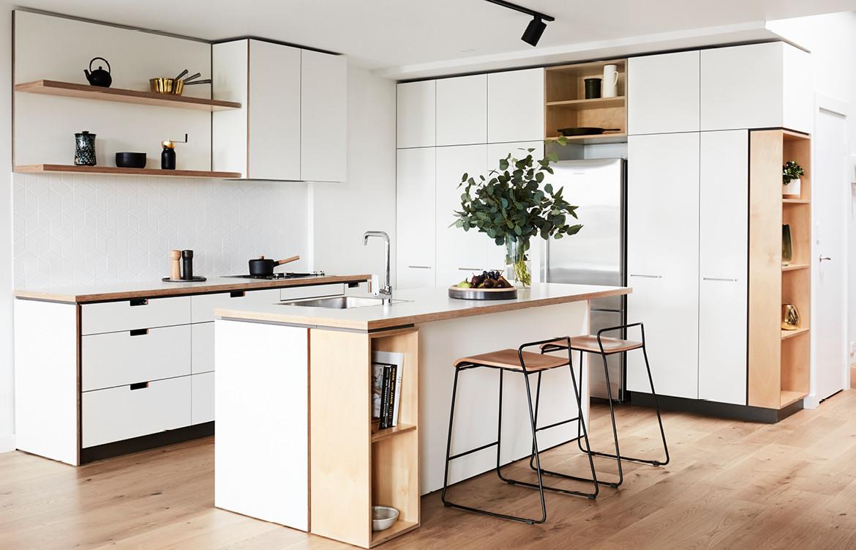 K3 Kitchen System 4