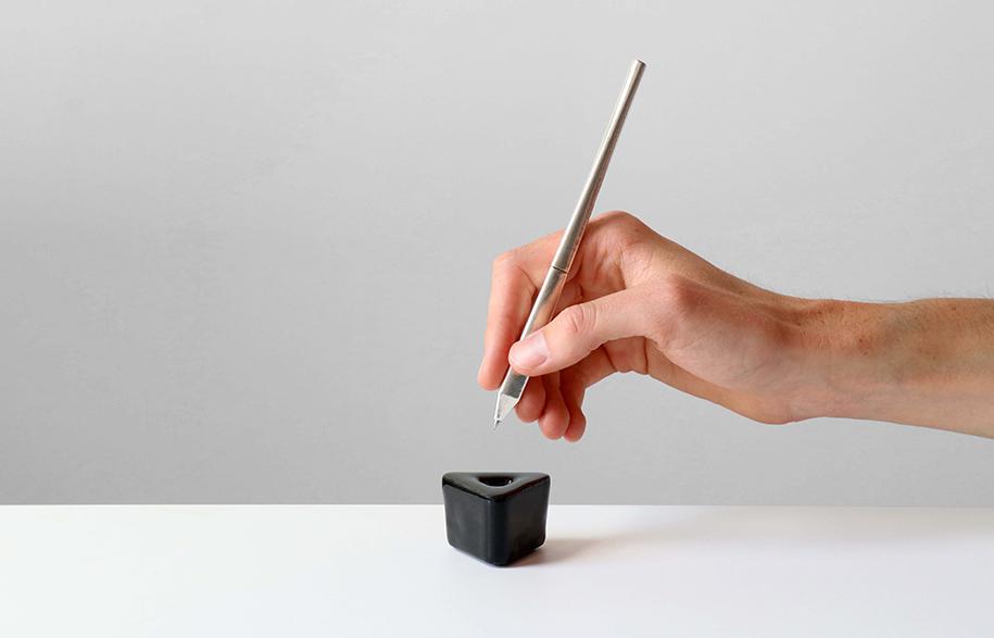 KAMP.studio Era Pen