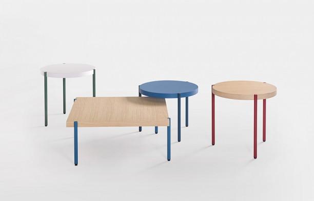 Part 2 of the habitus hottest 100 habitus living for Table ke design