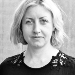 Karen Abernaethy