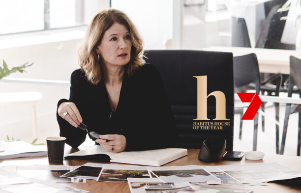 Karen McCartney Values Connections Over Commodities | Habitus Living