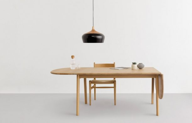 Kate Stokes Coco Pendant Australian furniture design