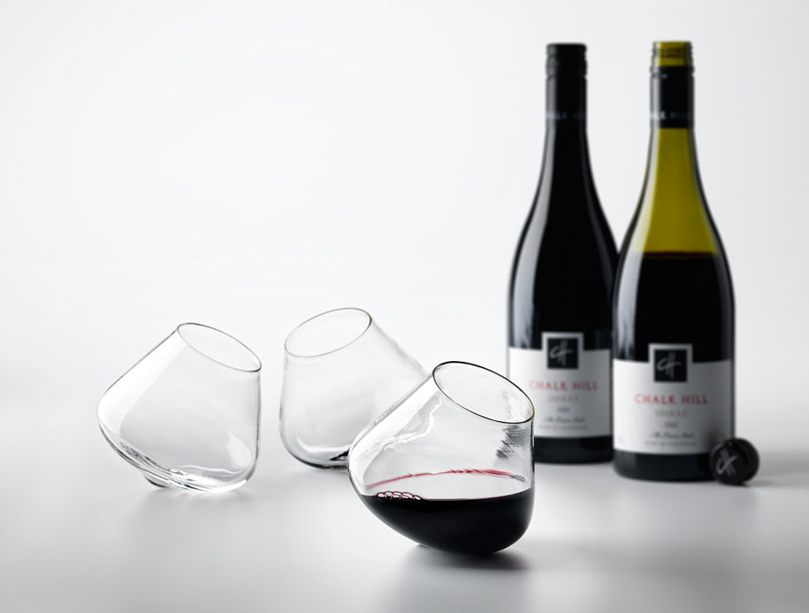 Klau-glasses-with-wine
