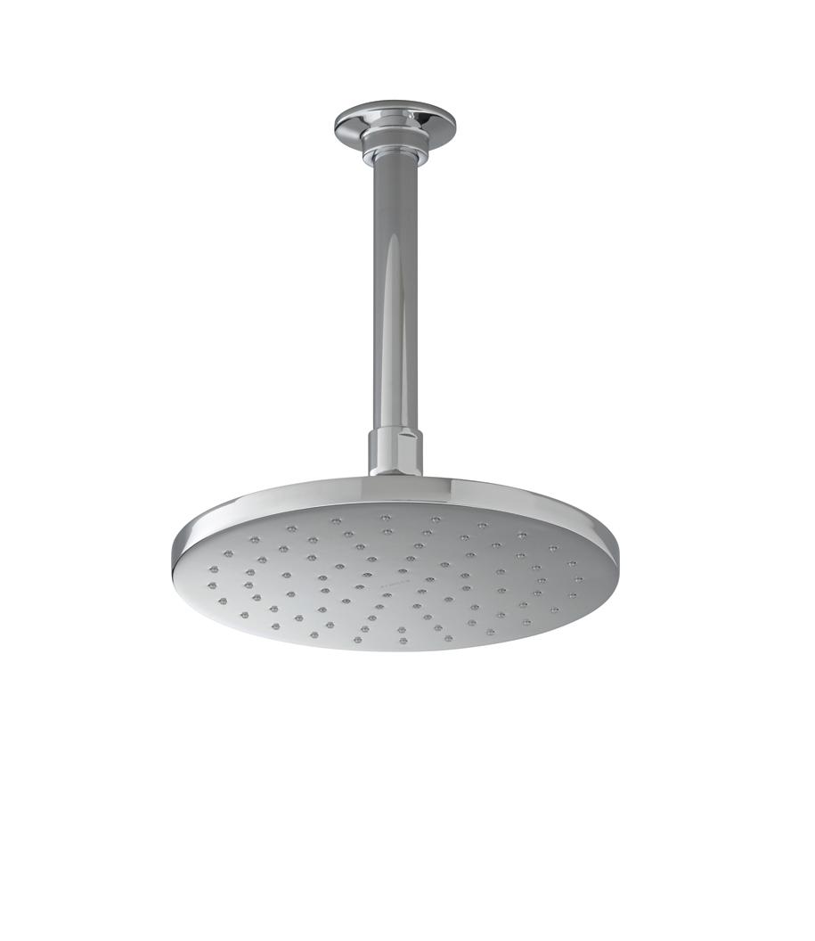 Kohler-RainCan-200mm-R