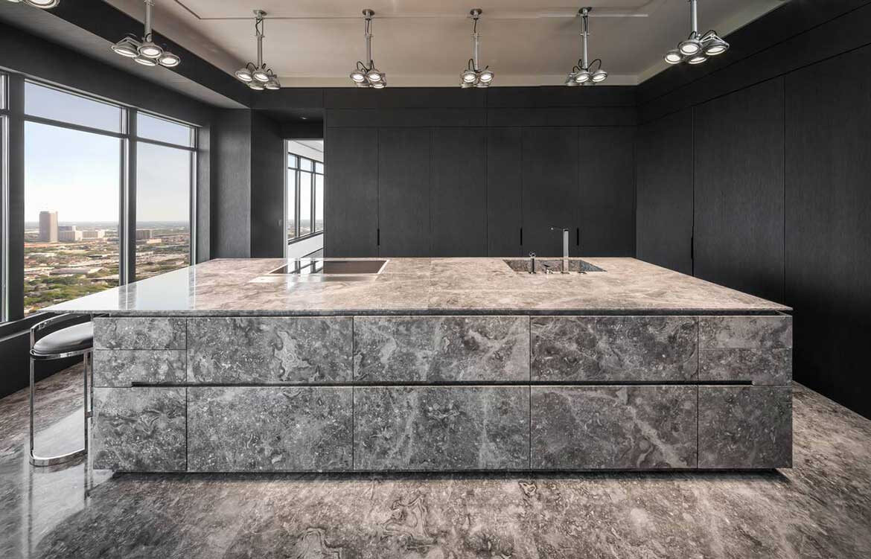 Announcing The New Sydney Eggersmann Showroom Habitus Living